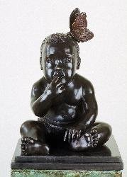 179_Babybutterfly